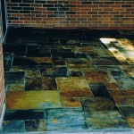Arbor And Tile_00001