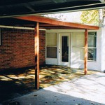 Arbor And Tile_00002