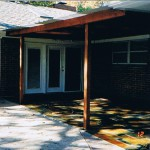 Arbor And Tile_00003