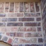 Brick Repair 1_00001