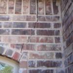 Brick Repair 1_00002
