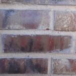 Brick Repair 1_00003
