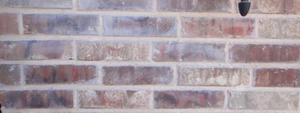 Brick Repair 1_00004