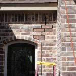Brick Repair 2_00001