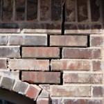 Brick Repair 2_00002