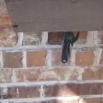 Brick Repair 2_00003