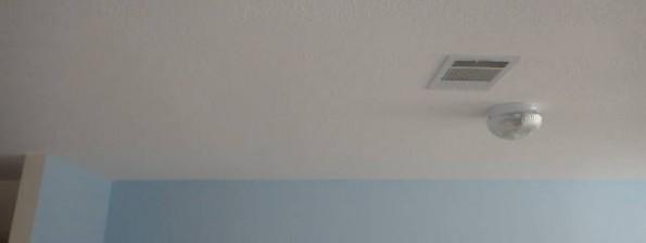 Ceiling 1_00003