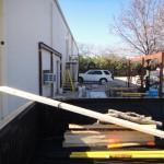 Commercial Carport_00003