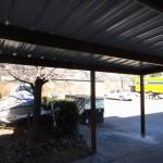 Commercial Carport_00010