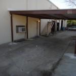 Commercial Carport_00012