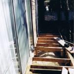 Deck 1_00004