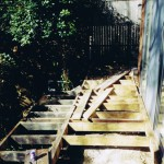 Deck 1_00005