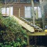 Deck 1_00006