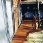 Deck 1_00011