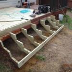 Deck 7_00010