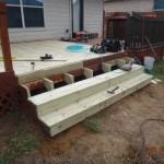 Deck 7_00011