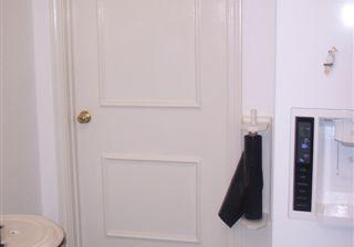 Door Trim And Paint 1_00005