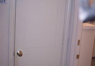 Door Trim And Paint 2_00003