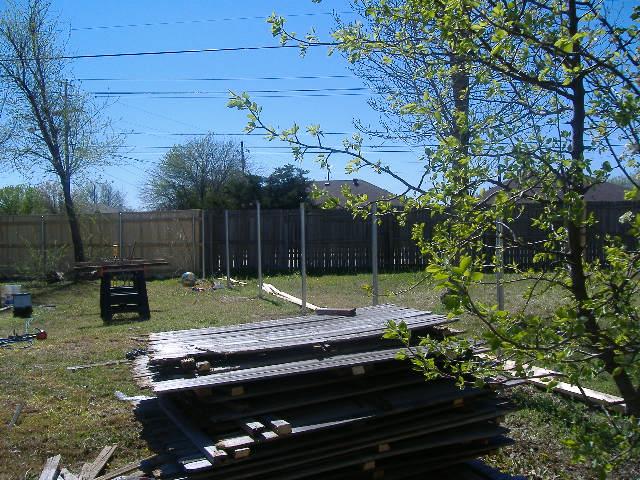 Fence Demolition_00001