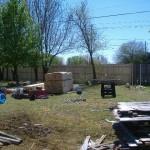 Fence Demolition_00002