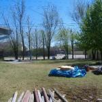 Fence Demolition_00003