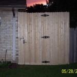 Fence Installation_00001