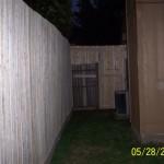 Fence Installation_00002