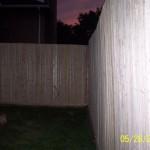 Fence Installation_00003