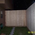 Fence Installation_00004
