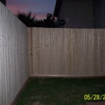 Fence Installation_00005