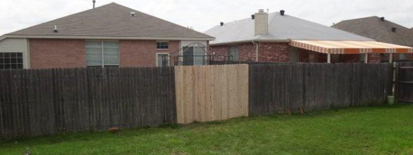 Fence Project 11_00002