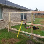 Fence Project 12_00002