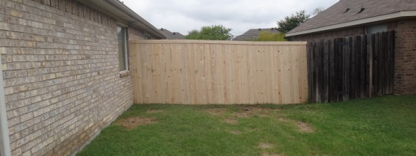 Fence Project 12_00006