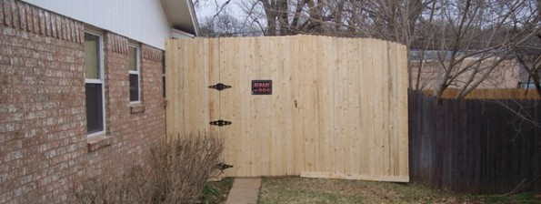 Fence Project 1_00003