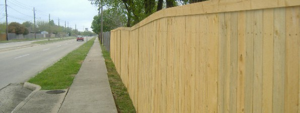Fence Project 2_00011