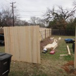 Fence Project 5_00004