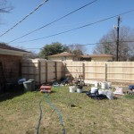 Fence Project 5_00010