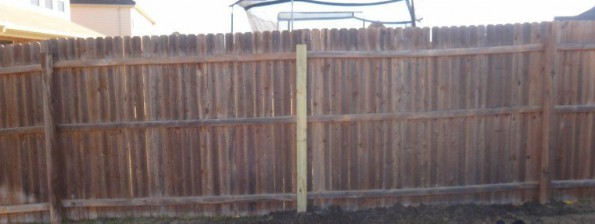 Fence Project 8_00004