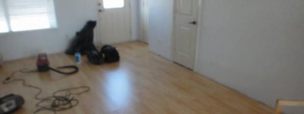 Floor Project 2_00005
