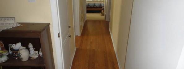 Floor Project 3_00004