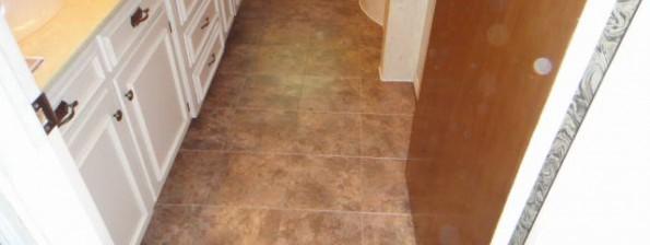 Floor Project 4_00005