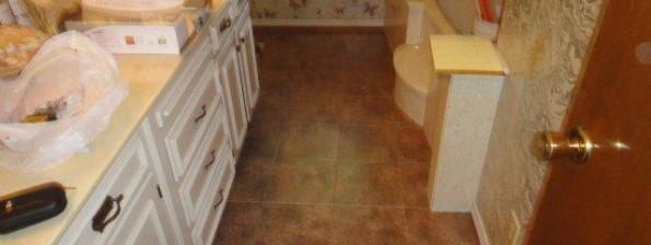 Floor Project 5_00004
