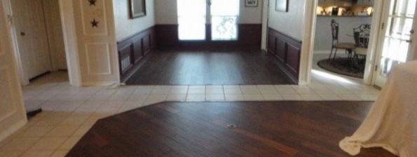 Floor Project 6_00018