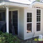 House 1_00004