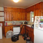 Kitchen Remodel_00001
