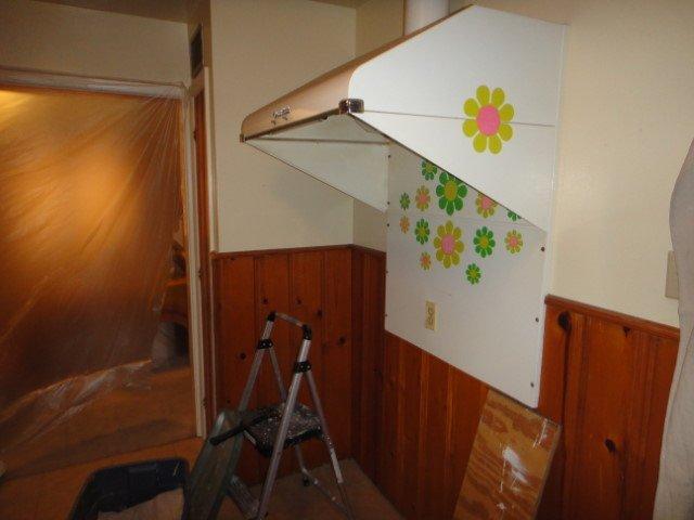 Kitchen Remodel_00002
