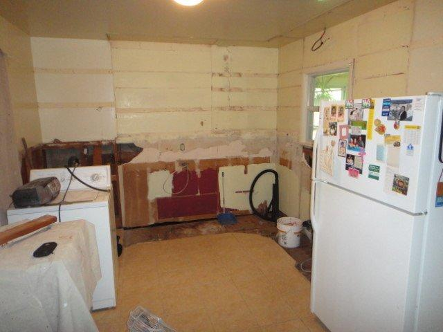 Kitchen Remodel_00003