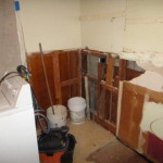 Kitchen Remodel_00004