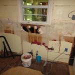 Kitchen Remodel_00005