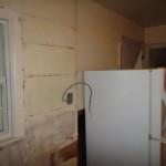Kitchen Remodel_00006